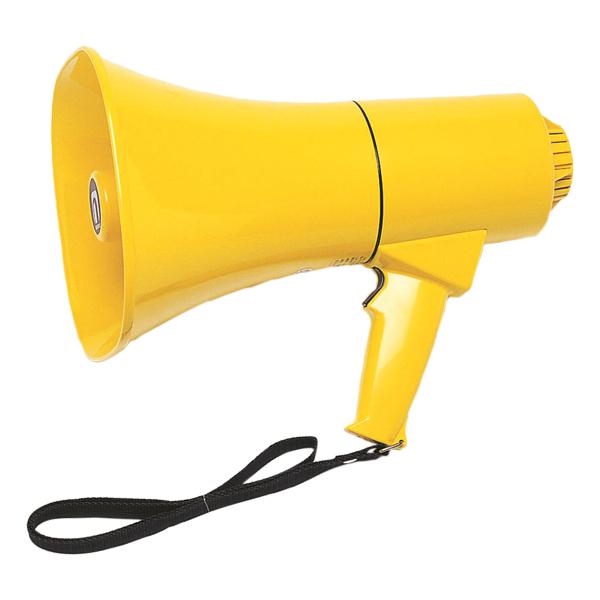 【送料無料】トーエイライト 拡声器 TS711 TOEILIGHT B3080 体育器具、用品 拡声器