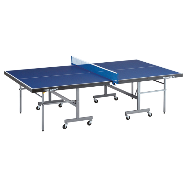 【送料無料】トーエイライト 卓球台 SR22F TOEILIGHT B2092 卓球 卓球台