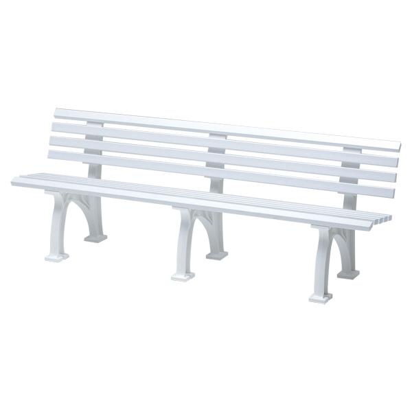 【送料無料】トーエイライト スポーツベンチ樹脂180 TOEILIGHT B2151 サッカー、フットサル 設備、備品 その他