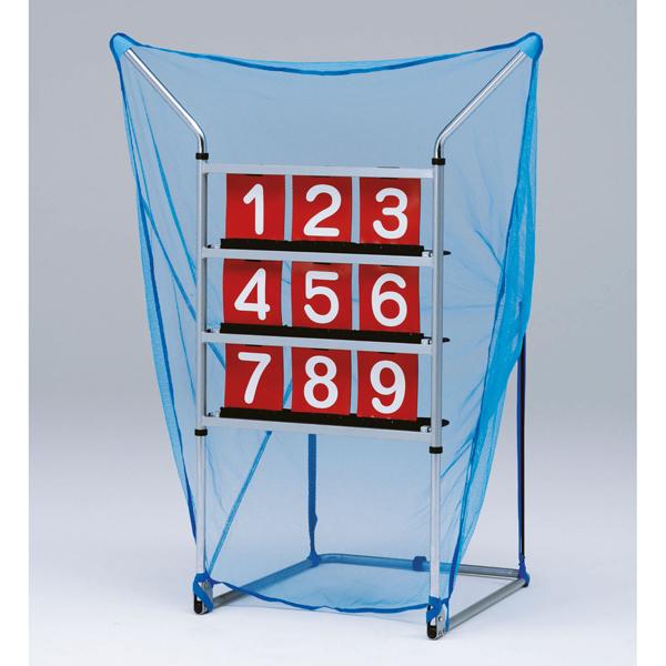 【送料無料】トーエイライト ベースボールトレーナー TOEILIGHT B2203