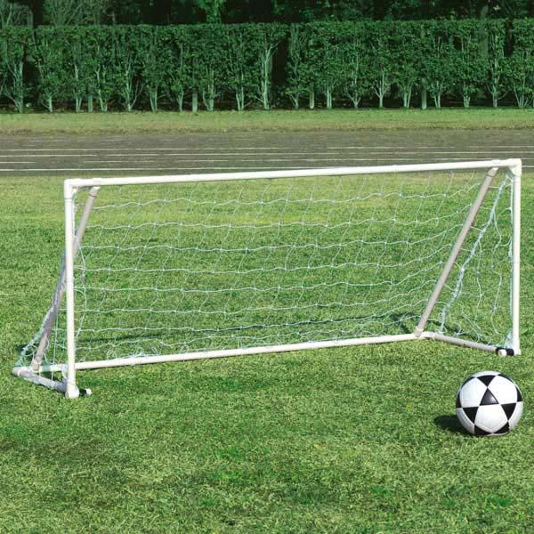 【送料無料】トーエイライト ミニサッカーゴール820 TOEILIGHT B2136 サッカー、フットサル 設備、備品 サッカーゴール