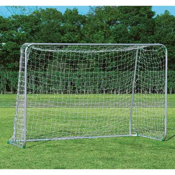 【送料無料】トーエイライト アルミフットサルゴールMG40 TOEILIGHT B2176 サッカー、フットサル 設備、備品 サッカーゴール