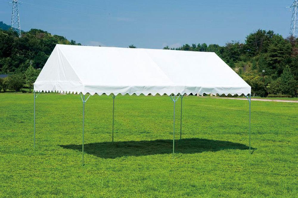 【送料無料】トーエイライト 集会テント BT360-1 TOEILIGHT B2332 体育器具、用品 その他体育器具