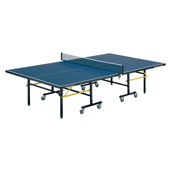 トーエイライト 卓球台 MDFRC18F TOEILIGHT B2557 卓球 卓球台
