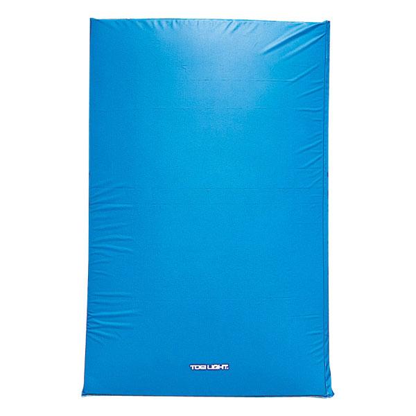 【送料無料】トーエイライト ジュニアバスケットマットST(青) ブルー TOEILIGHT B2435B バスケットボール 練習用具、備品 その他練習用具、備品