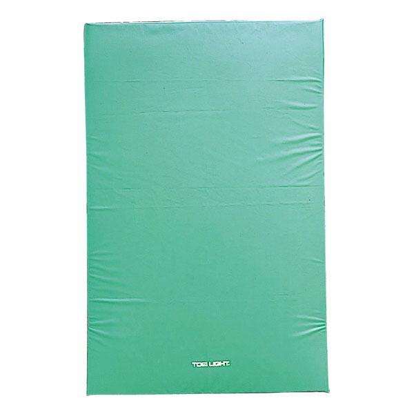 【送料無料】トーエイライト ジュニアバスケットマットST(緑) グリーン TOEILIGHT B2435G