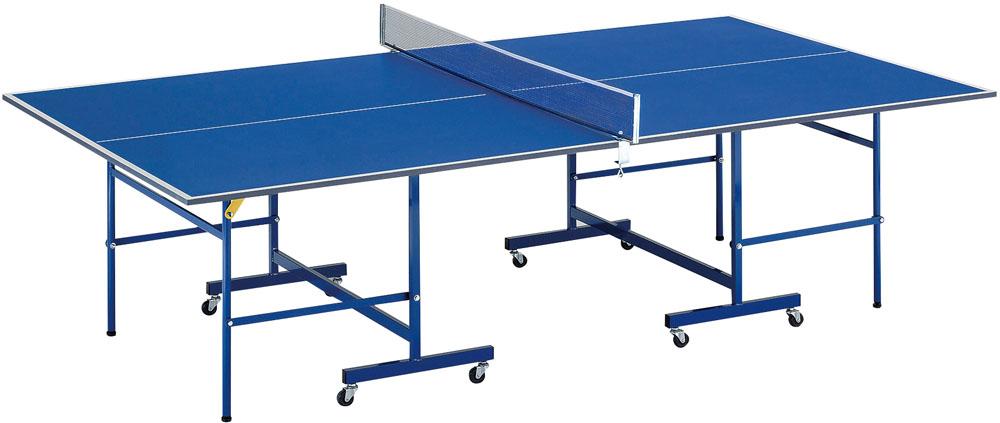 【送料無料】トーエイライト 卓球台 MDFSB18 TOEILIGHT B2059 卓球 卓球台