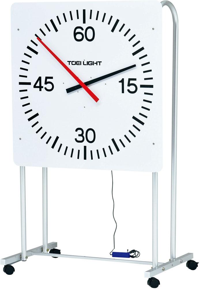 【送料無料】トーエイライト スポーツタイマーH5 TOEILIGHT B2051 水泳 設備、備品 その他設備、備品