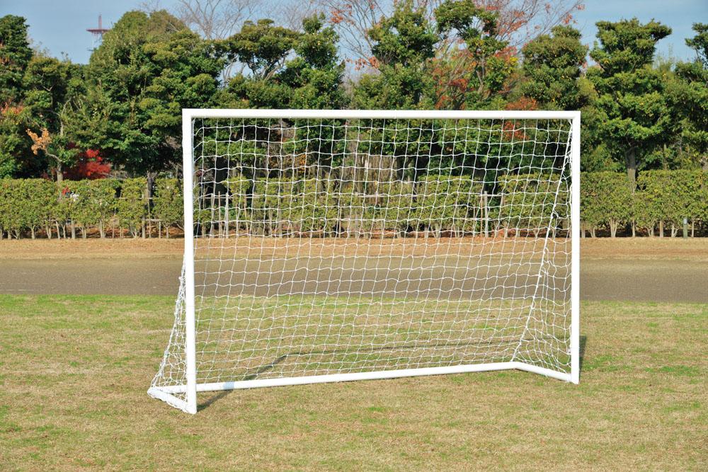 【送料無料】トーエイライト アルミミニサッカーゴールRFA TOEILIGHT B2251