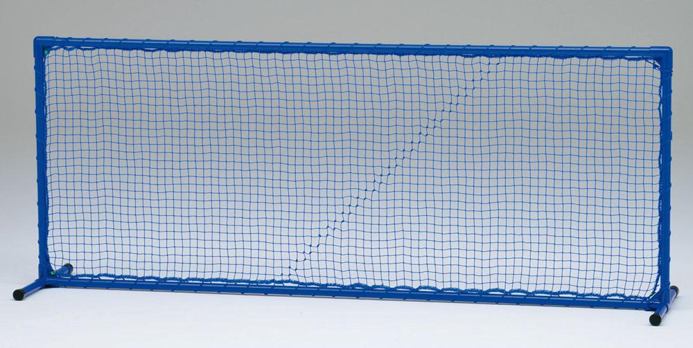 【送料無料】トーエイライト マルチ球技スクリーン80 TOEILIGHT B2029 卓球 設備、備品