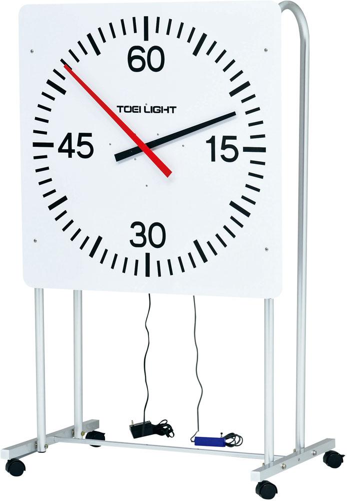 トーエイライト スポーツタイマーH6 60Hz対応 60Hz TOEILIGHT B2053B