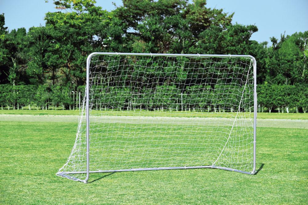 【送料無料】トーエイライト アルミフットサルゴールL40 TOEILIGHT B2272 サッカー、フットサル 設備、備品 サッカーゴール