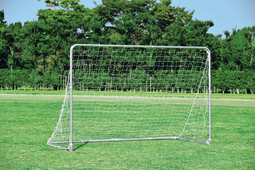 【送料無料】トーエイライト アルミフットサルゴールFL40 TOEILIGHT B2273 サッカー、フットサル 設備、備品 サッカーゴール