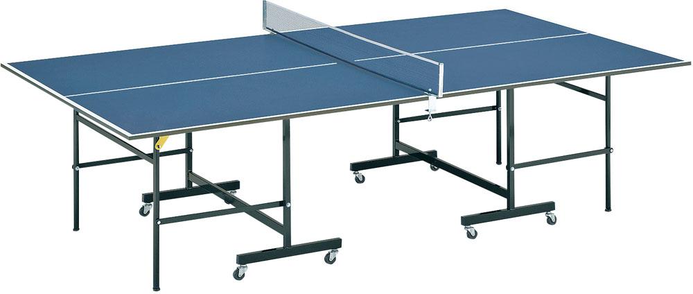 【送料無料】トーエイライト 卓球台 MB20 TOEILIGHT B2382 卓球 卓球台