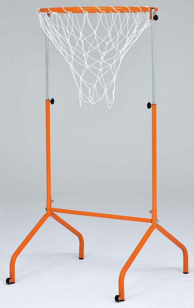 【送料無料】トーエイライト セルスボールゴールKK800 TOEILIGHT B2375 体育器具、用品 その他体育器具