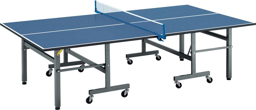 【送料無料】トーエイライト 卓球台 MB22S TOEILIGHT B2472 卓球 卓球台