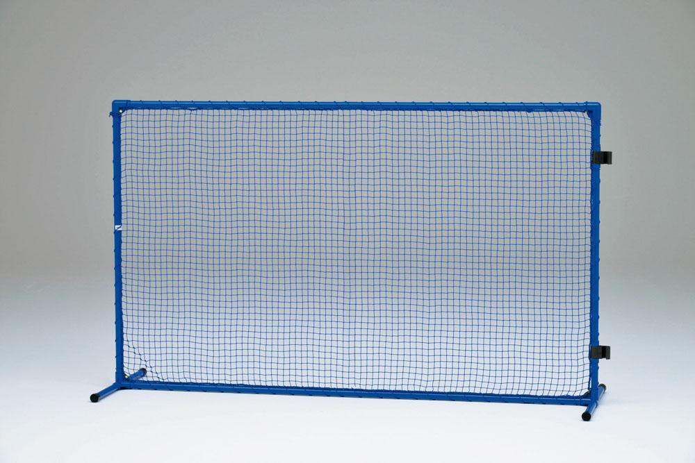 【送料無料】トーエイライト マルチ球技スクリーン120連結 TOEILIGHT B2464 卓球 設備、備品