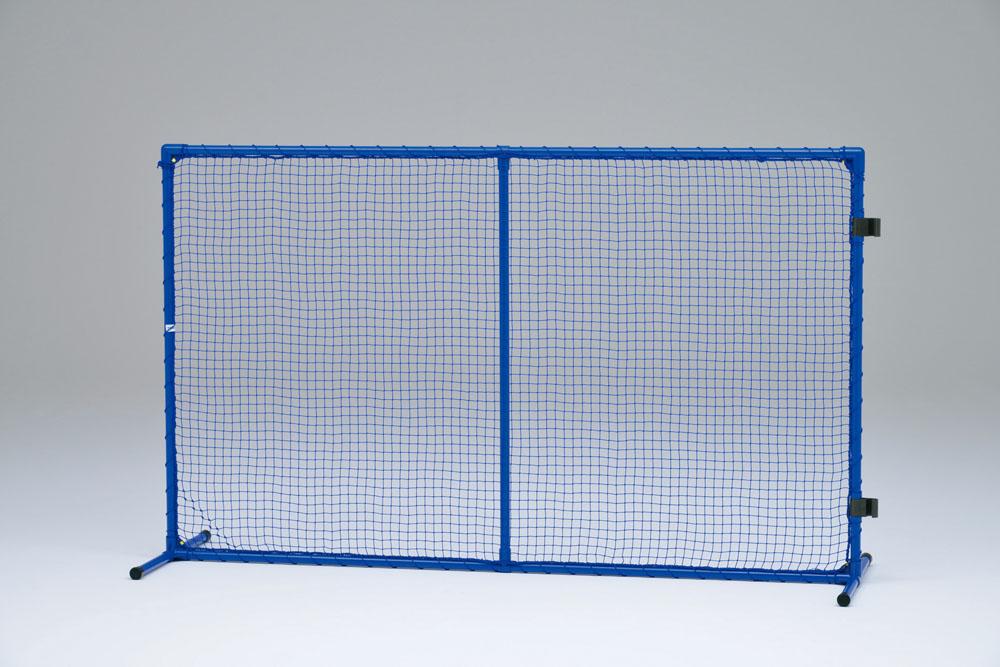 【送料無料】トーエイライト マルチスクリーンFL120連結 TOEILIGHT B2466 卓球 設備、備品