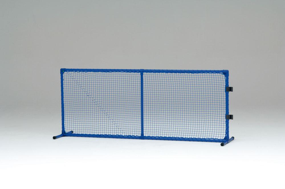 【送料無料】トーエイライト マルチスクリーンFL80連結 TOEILIGHT B2465 卓球 設備、備品