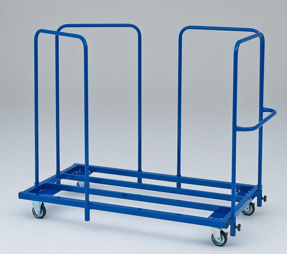 【送料無料】トーエイライト 卓球スクリーン運搬車140 TOEILIGHT B2504 卓球 設備、備品