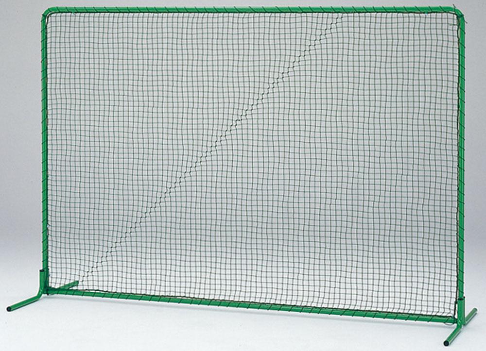 【送料無料】トーエイライト 防球フェンス 2×3DX TOEILIGHT B2509 野球 野球練習用具 防球ネット、フェンス