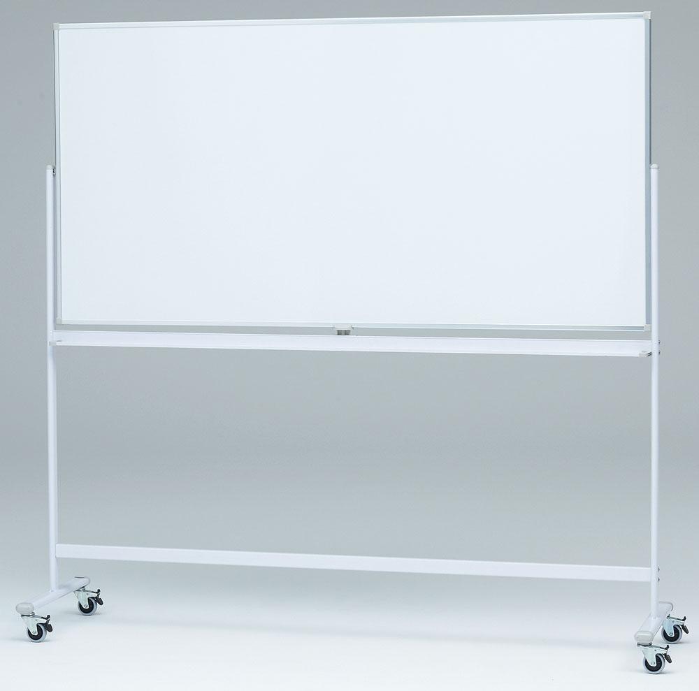 【送料無料】トーエイライト 両面ホワイトボード120 TOEILIGHT B2628 体育器具、用品 その他体育器具