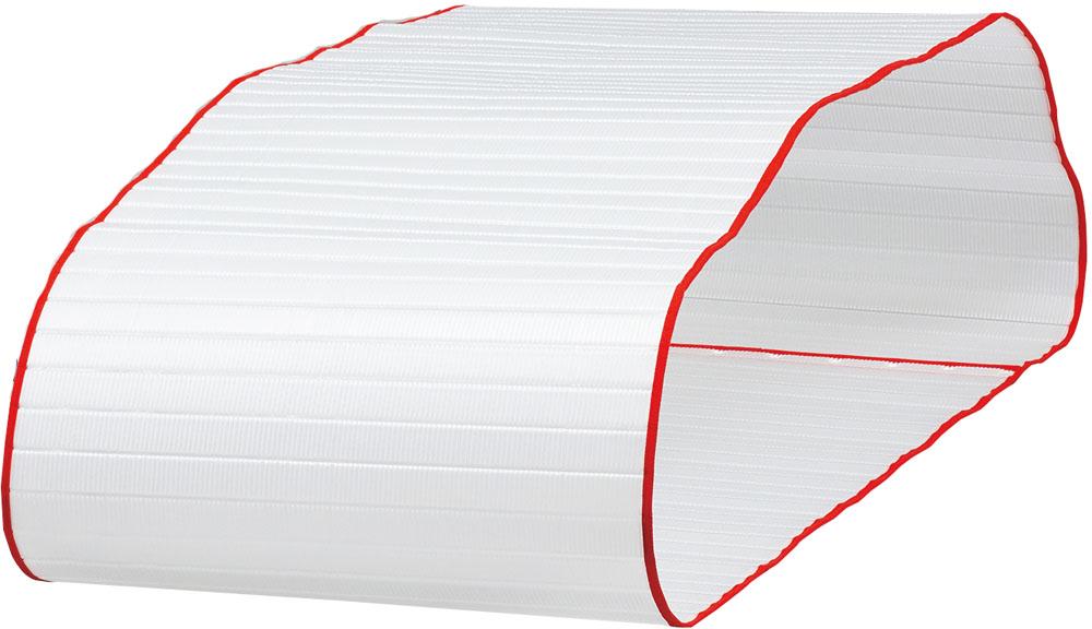 送料無料 トーエイライト 売れ筋ランキング プラキャタピラー 赤 TOEILIGHT 売れ筋 レッド B2514R