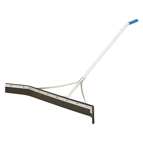 【送料無料】トーエイライト アクアレーキW140 TOEILIGHT B3400 体育器具、用品 その他体育器具