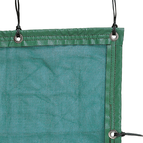 【送料無料】トーエイライト コート防風ネット180DX TOEILIGHT B3490D テニス 設備、備品 その他