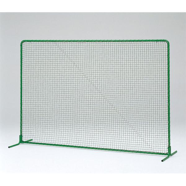 【送料無料】トーエイライト 防球フェンス2030 TOEILIGHT B3850 野球 野球練習用具 防球ネット、フェンス