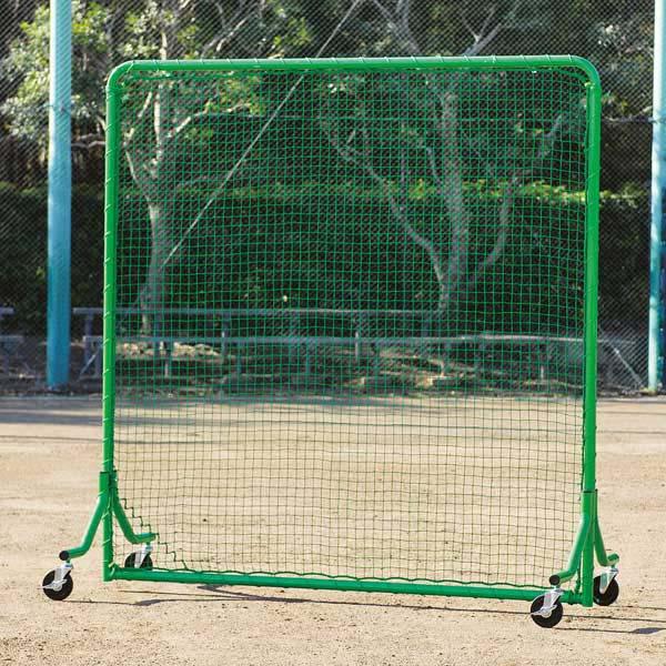【送料無料】トーエイライト 防球フェンス 2×2SG TOEILIGHT B4035 野球 野球練習用具 防球ネット、フェンス