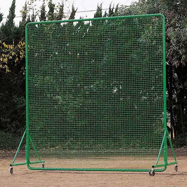 【送料無料】トーエイライト 防球フェンス 3×3SG TOEILIGHT B5135 野球 野球練習用具 防球ネット、フェンス