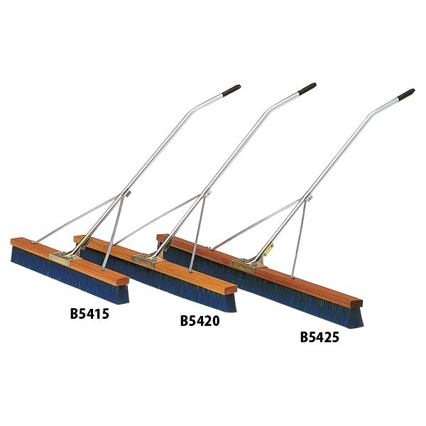 【送料無料】トーエイライト コートブラシナイロンSW120 TOEILIGHT B5415 体育器具、用品 その他体育器具