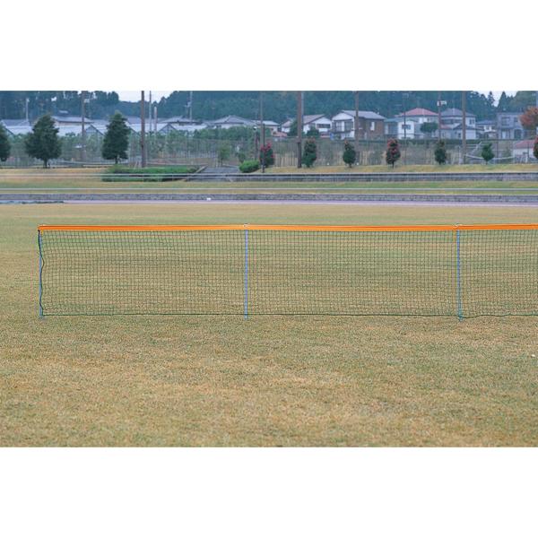 【送料無料】トーエイライト グランドフェンス20M TOEILIGHT B7040 野球 野球練習用具 防球ネット、フェンス