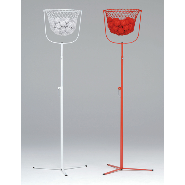 【送料無料】トーエイライト ワンタッチ調節式紅白台 TOEILIGHT B7490 体育器具、用品 その他体育器具