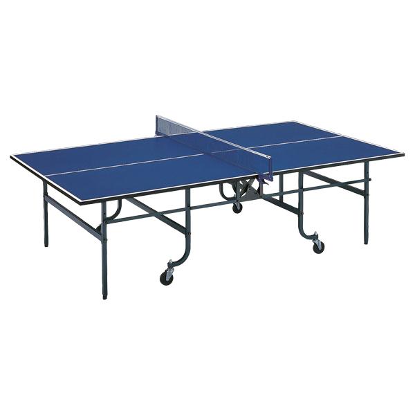 【送料無料】トーエイライト 卓球台 MB22 TOEILIGHT B7865 卓球 卓球台