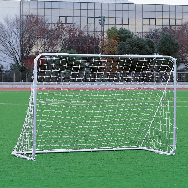 【送料無料】トーエイライト ミニサッカーゴール 1624 TOEILIGHT B7898 サッカー、フットサル 設備、備品 サッカーゴール