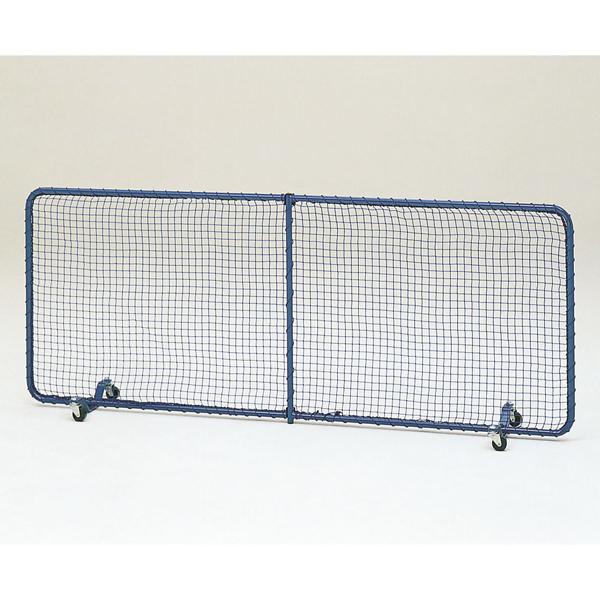 【送料無料】トーエイライト オリタタミ球技スクリーン 2 B4945 TOEILIGHT B4945 卓球 設備、備品