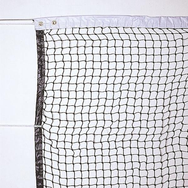 トーエイライト 硬式テニスネット TOEILIGHT B3895