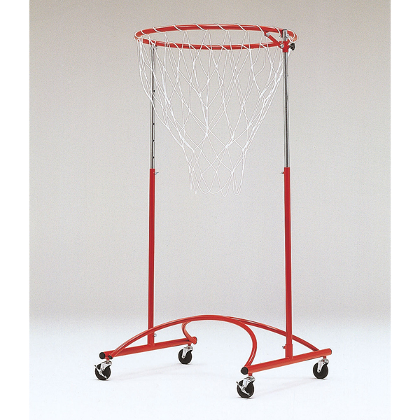 【送料無料】トーエイライト ジャンボリングゴールST950 TOEILIGHT B6002 体育器具、用品 その他体育器具