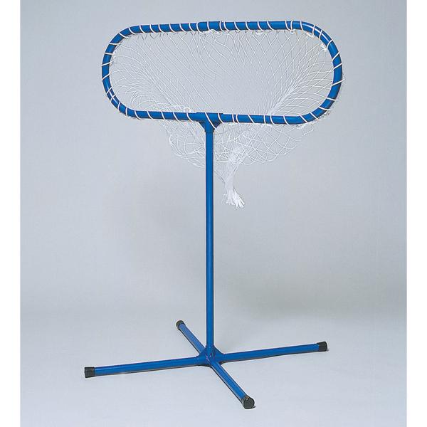 【送料無料】トーエイライト ターゲットリング TOEILIGHT B6003 体育器具、用品 その他体育器具