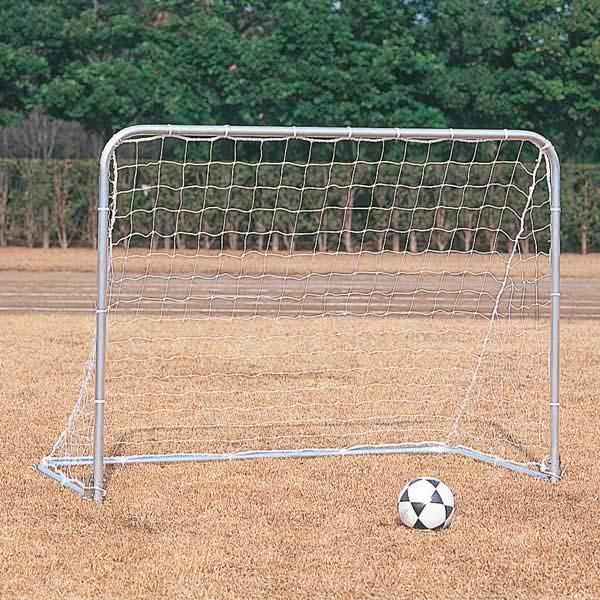 【送料無料】トーエイライト アルミゴール1520ST TOEILIGHT B3228 サッカー、フットサル 設備、備品 サッカーゴール