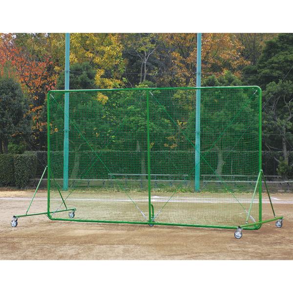 【送料無料】トーエイライト 防球フェンス 3×5SG TOEILIGHT B3289 野球 野球練習用具 防球ネット、フェンス