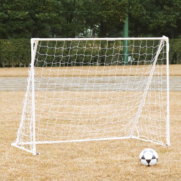 【送料無料】トーエイライト ミニサッカーゴール 1020 TOEILIGHT B3337 サッカー、フットサル 設備、備品 サッカーゴール