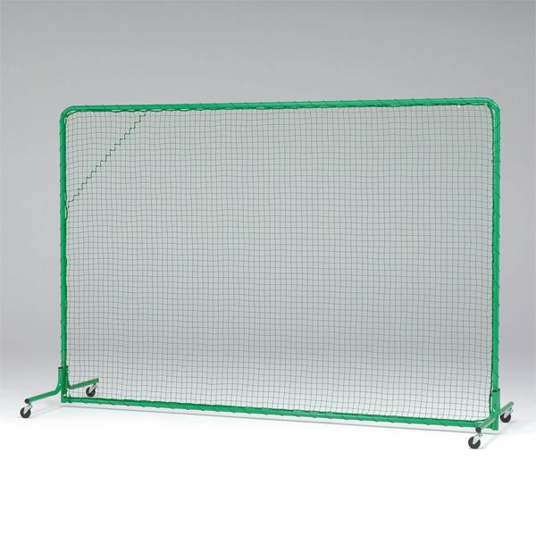 【送料無料】トーエイライト 防球フェンス2030 TOEILIGHT B3563 野球 野球練習用具 防球ネット、フェンス