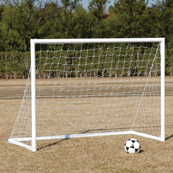 【送料無料】トーエイライト アルミミニサッカーゴールRF TOEILIGHT B3488 サッカー、フットサル 設備、備品 サッカーゴール