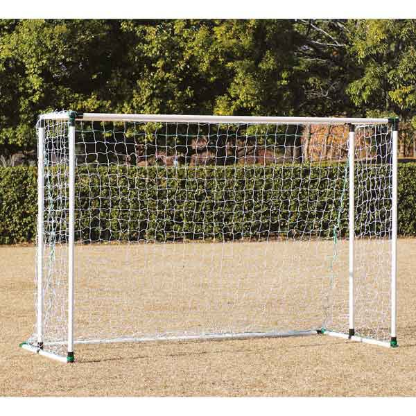 【送料無料】トーエイライト フットサルゴールDX42 TOEILIGHT B3502 サッカー、フットサル 設備、備品 サッカーゴール