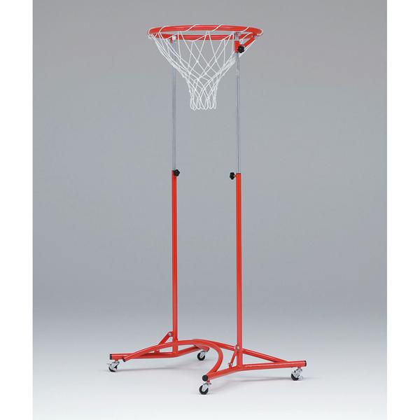 【送料無料】トーエイライト ジャンボリングゴールKK600 TOEILIGHT B3818 バスケットボール 練習用具、備品 ゴール