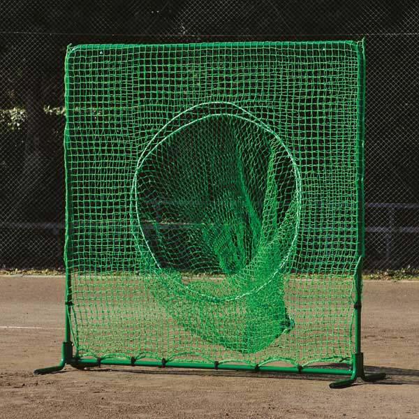 【送料無料 TOEILIGHT】トーエイライト ティーバッティングWネット 野球 DX TOEILIGHT B3737 野球 野球練習用具 B3737 バッティングティー, Snipe:4f2246b6 --- wap.acessoverde.com