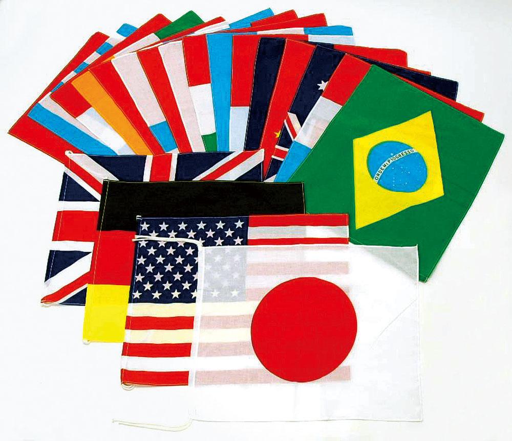 【送料無料】トーエイライト 万国旗-40 TOEILIGHT TOEILIGHT B6339 B6339 旗 体育器具、用品 旗, 大平村:394af0cc --- ww.thecollagist.com